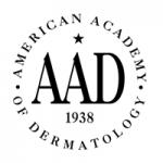 AAD 1938 American Academy of Dermatology